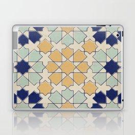 Oriental dream #3 Laptop & iPad Skin