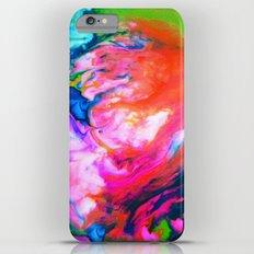 Junction iPhone 6 Plus Slim Case