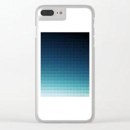 Aero Clear iPhone Case