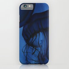 Jellyfish Slim Case iPhone 6s