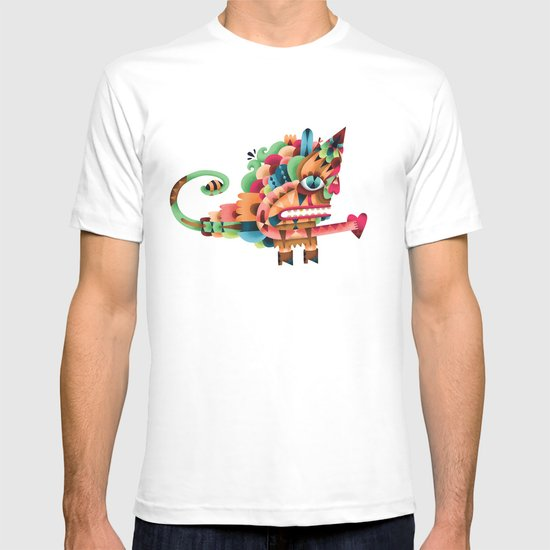 Love Unicorn T-shirt