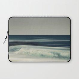 Cristal Surf Laptop Sleeve