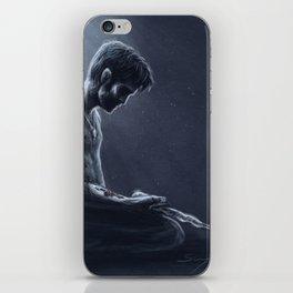 Love & Loss iPhone Skin