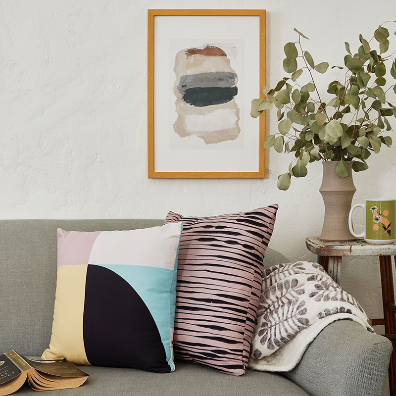 Shop Trending Pillows