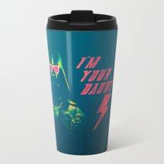 I'm Your Daddy Travel Mug