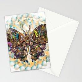 Phase Stationery Cards
