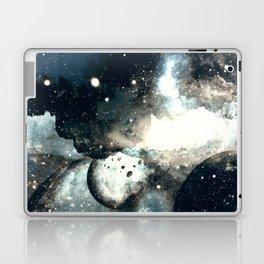 Story of a Bad Dream Laptop & iPad Skin