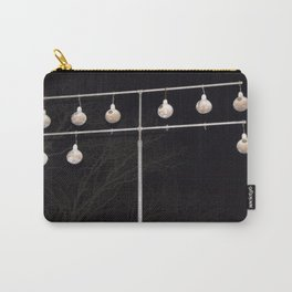 Houzing Carry-All Pouch