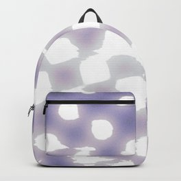 bright, stop, wait. Backpack