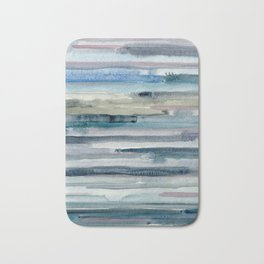 twilight Bath Mat