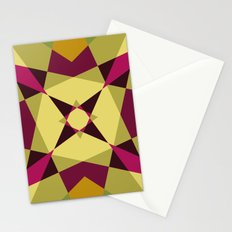 Star it out Stationery Cards