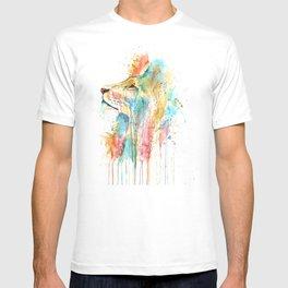 Lion - Aslan T-shirt