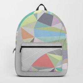 Circle 2 Backpack