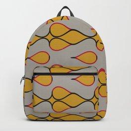 Go Dynamo Backpack