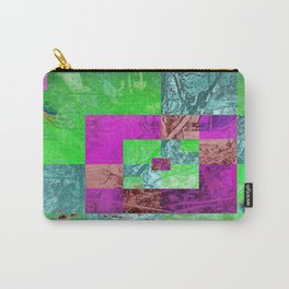 Nick Carry-All Pouch