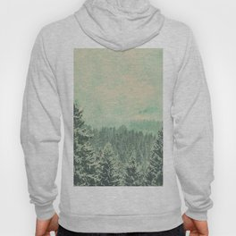 Fading dreams Hoody