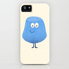 Gum Drops  iPhone Case