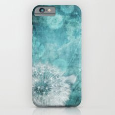 Limitless Slim Case iPhone 6s