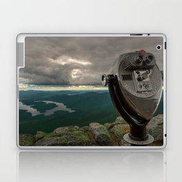 Lake Placid Vista Laptop & iPad Skin