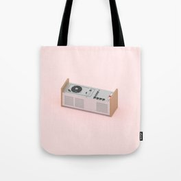 The SK-55 Tote Bag