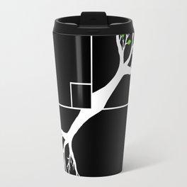 PanorArbor Travel Mug