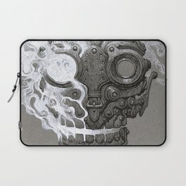 Escaping Soul Laptop Sleeve