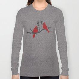 Cardinals Long Sleeve T-shirt