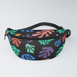 Seaweeds Fanny Pack