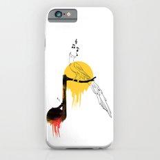 ADARNA iPhone 6s Slim Case