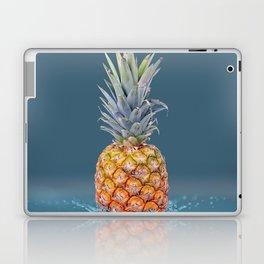 Pineapple Strike Laptop & iPad Skin