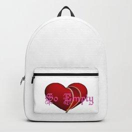Loveless Backpack