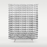 whiskey Shower Curtains featuring Whiskey by WhiskeyDreams