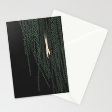 Withering Willows.Part III Stationery Cards