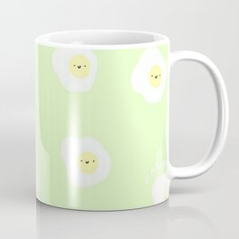 Brunch? Coffee Mug