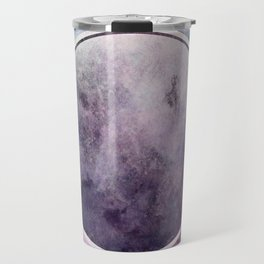 η Lyrae Travel Mug