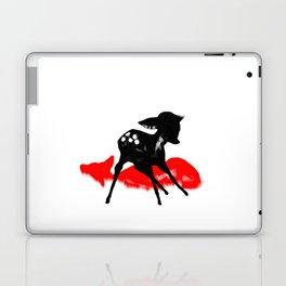 Man. Laptop & iPad Skin
