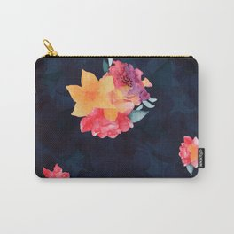 Giardino Collection 5 Carry-All Pouch