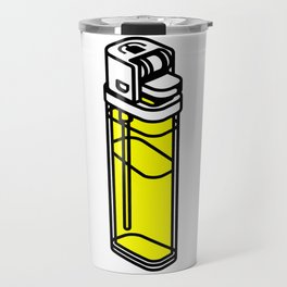 The Best Lighter Travel Mug