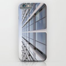 Things are looking up iPhone 6s Slim Case