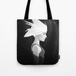 My Light Tote Bag
