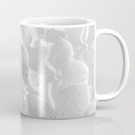 Holy Hydrangea V Coffee Mug