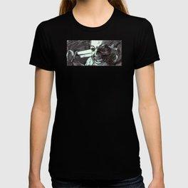 Bud Spencer Bambino Cagebreaker T-shirt