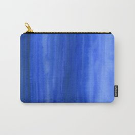Waves - Ocean  Carry-All Pouch