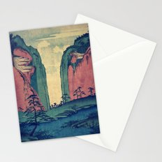Amazed at Dinyia Stationery Cards