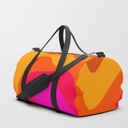 SHIFTY Duffle Bag