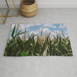 Summer Fields Rug