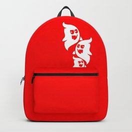 If you got it haunt it3 Backpack