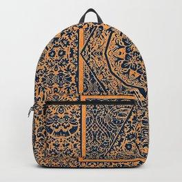Eighty-one Backpack