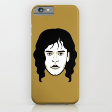Rebellious Jukebox #8 Slim Case iPhone 6s