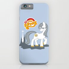 My Little Artax iPhone 6s Slim Case